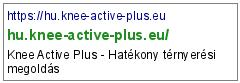 https://hu.knee-active-plus.eu/